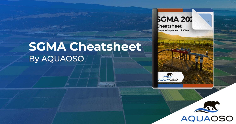 SGMA Cheatsheet By AQUAOSO Featured Image